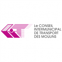 Le Conseil Intermunicipal de Transport vector