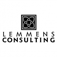 Lemmens Consulting vector