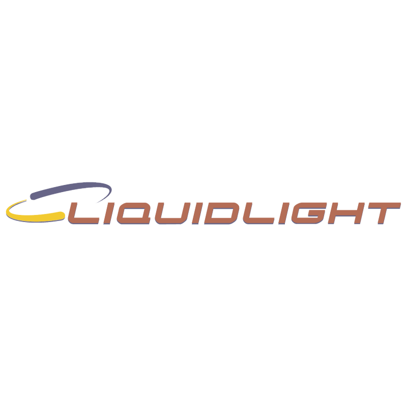 LiquidLight vector