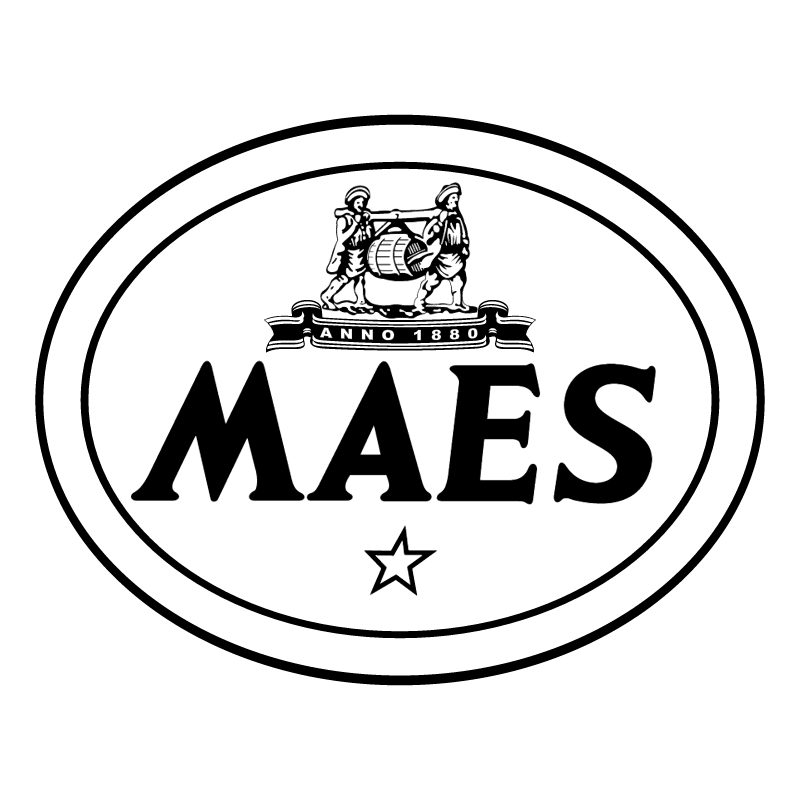 Maes vector