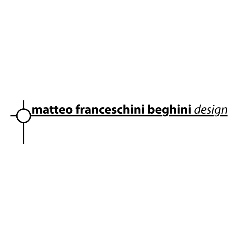 Matteo Franceschini Beghini vector