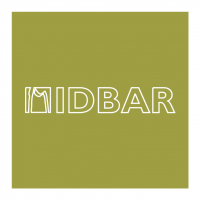 Midbar Tech vector