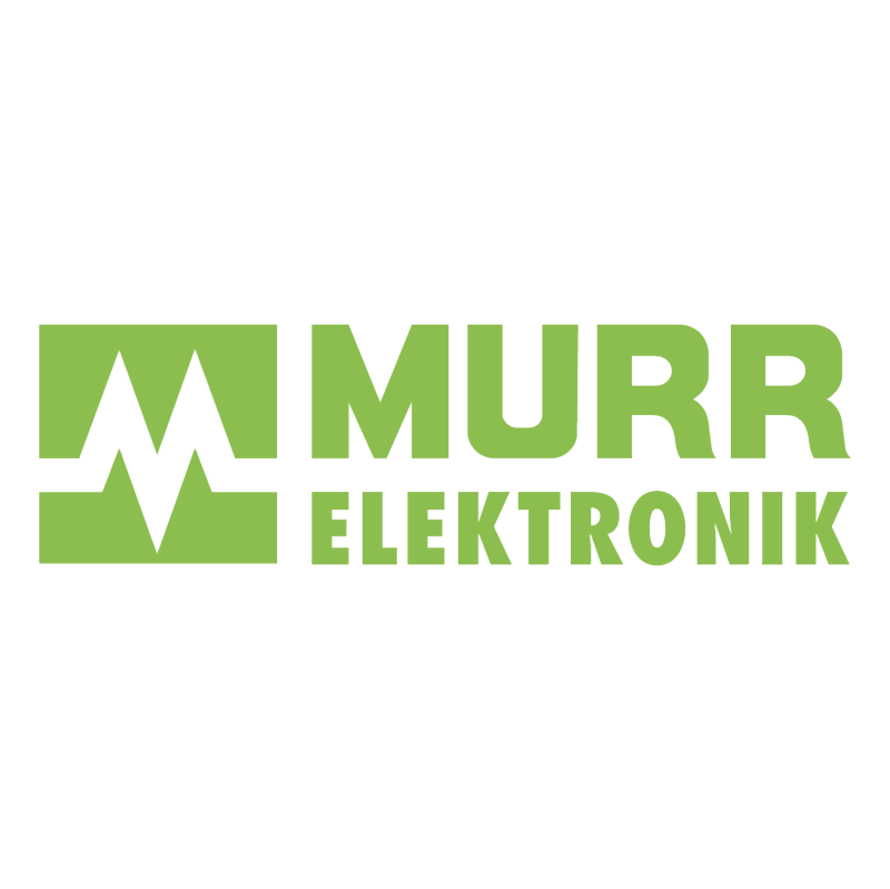 Murr Elektronik vector