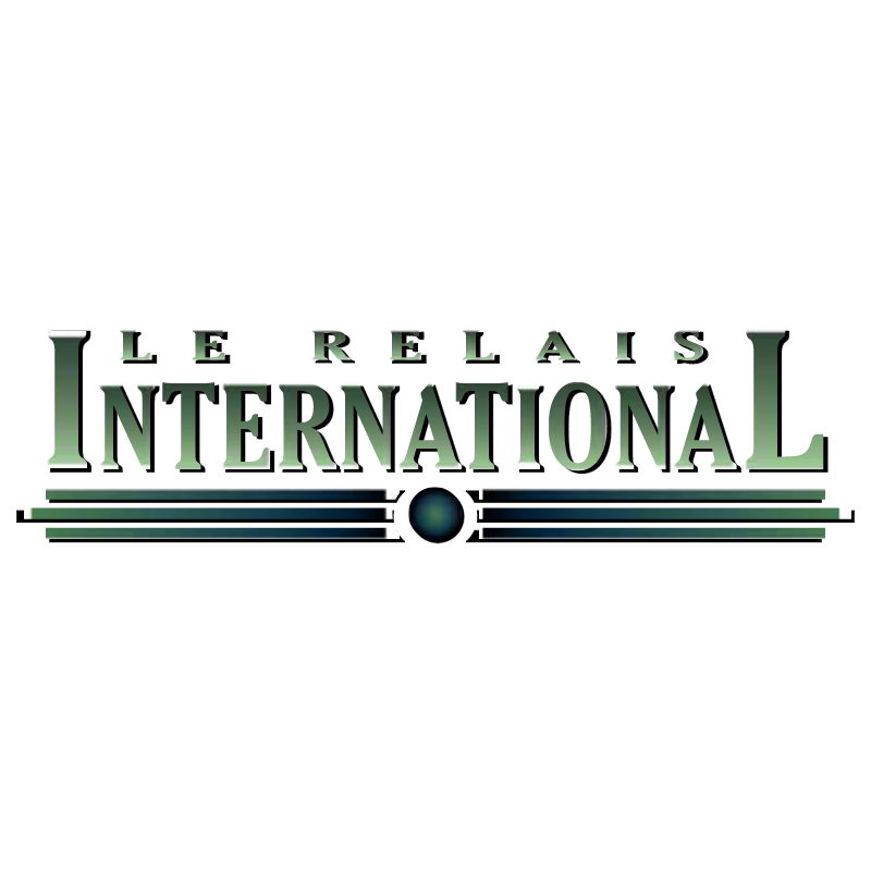 Relais International vector