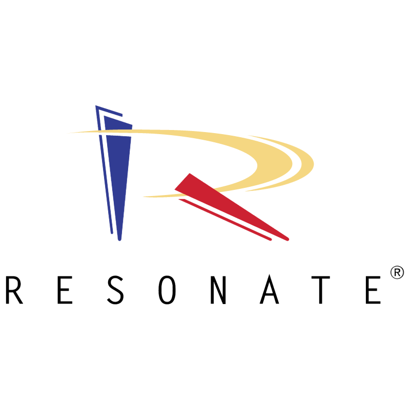 Resonate vector