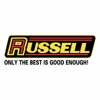 Russell vector