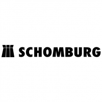 Schomburg vector