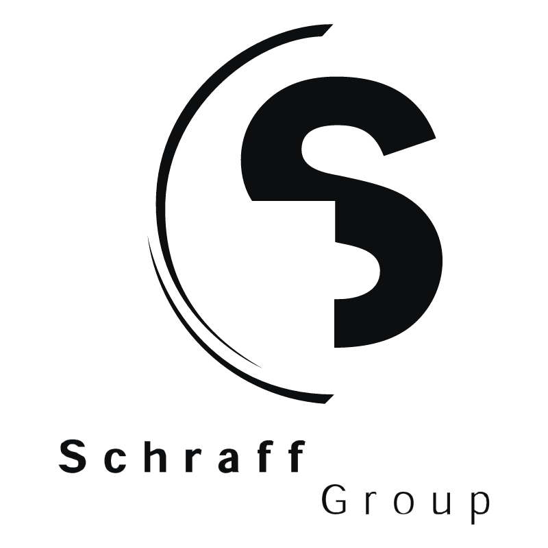 Schraff Group vector
