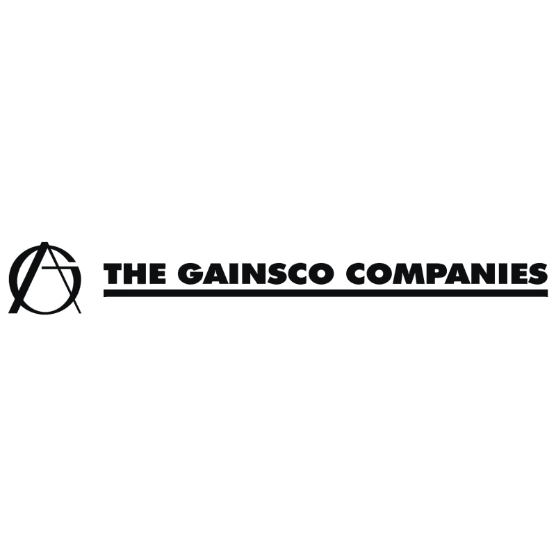 The Gainsco Companies vector