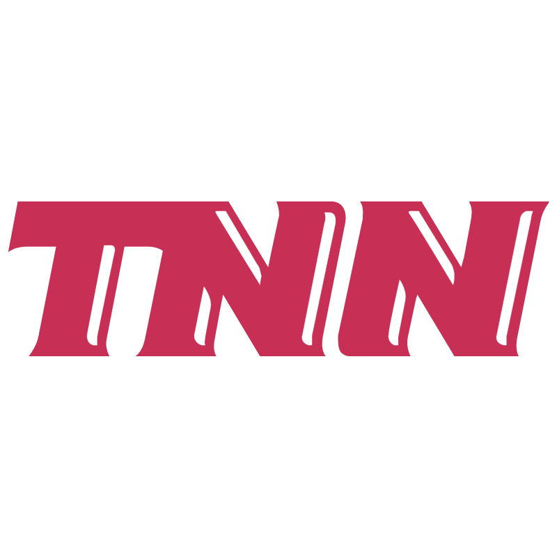 TNN vector