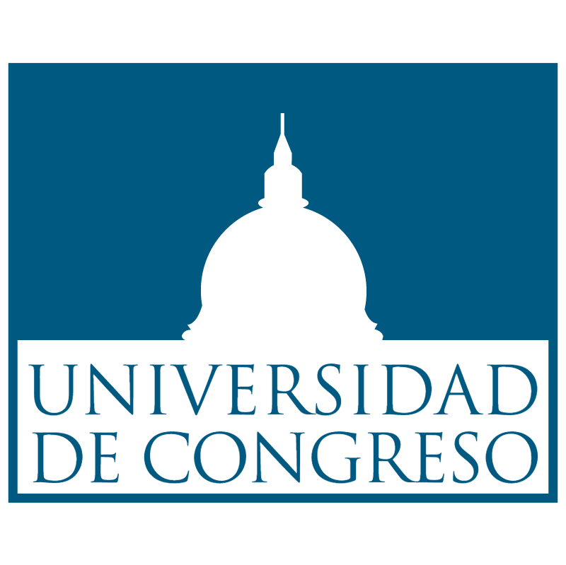 Universidad de Congreso