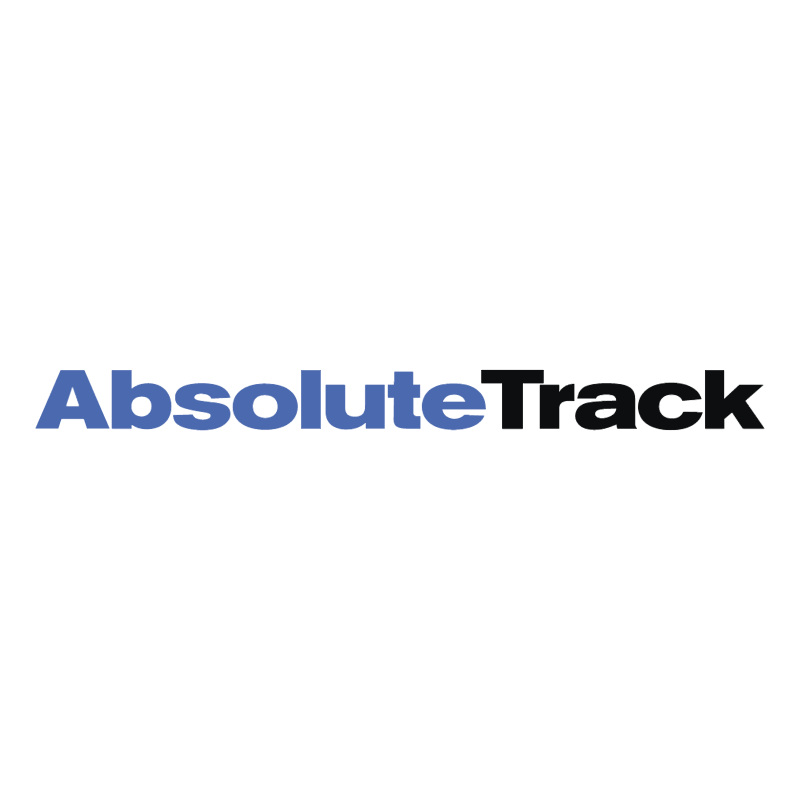 Absolute Track 43828 vector