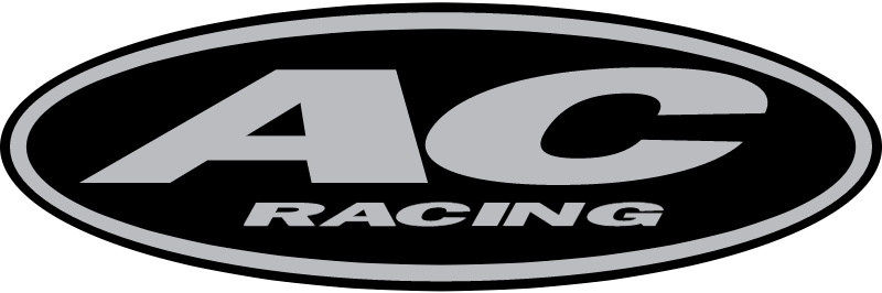 AC Racing vector logo