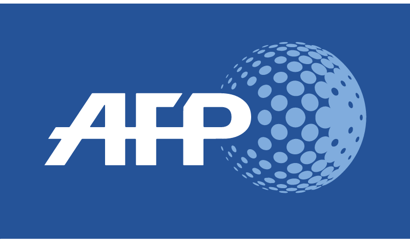 AFP vector logo