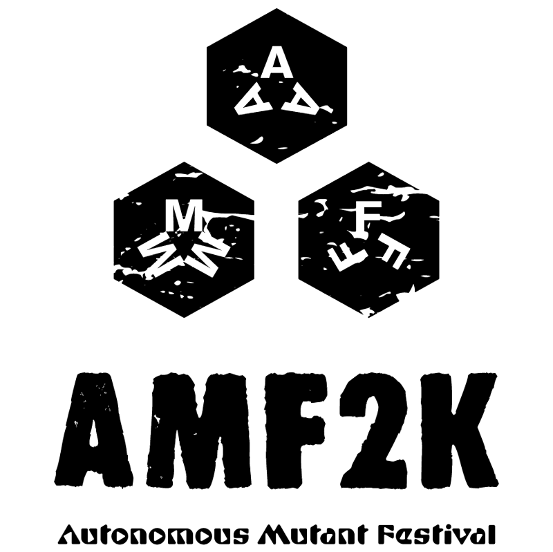 AMF2K vector