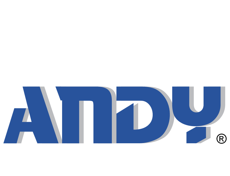 Andy 14988