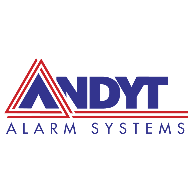 Andyt Alarm Systems