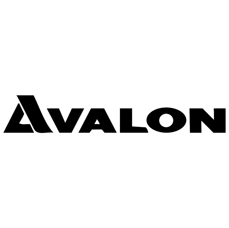 Avalon 29717 vector