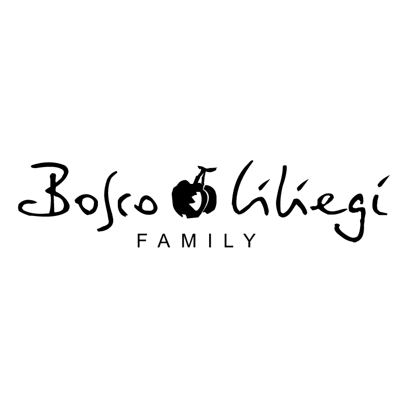 Bosco di Ciliegi Family 77492