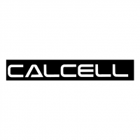 Calcell vector