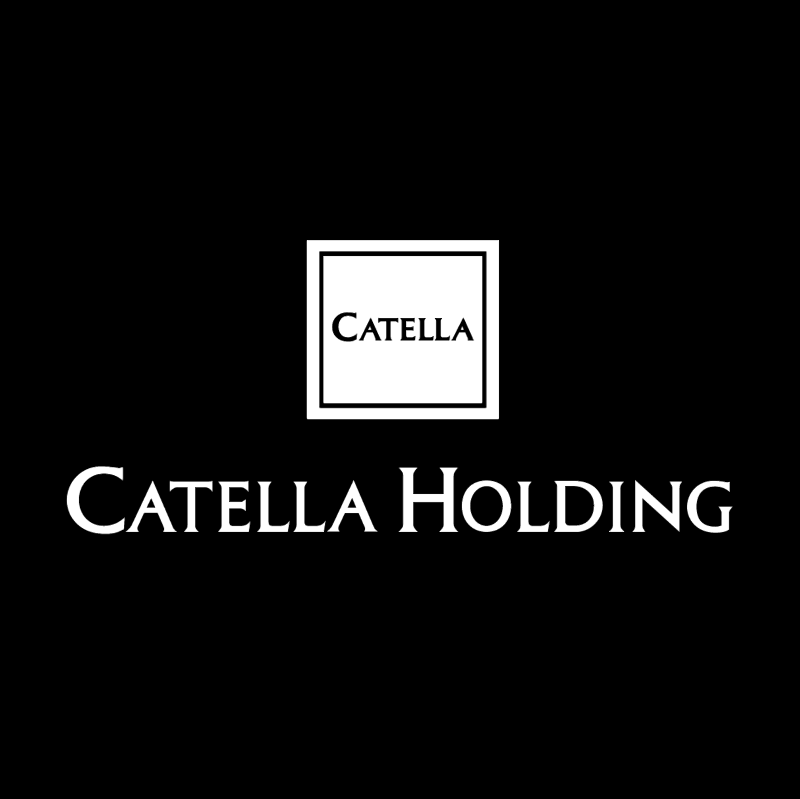 Catella Holding