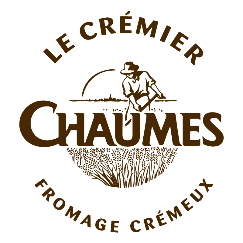 Chaumes vector