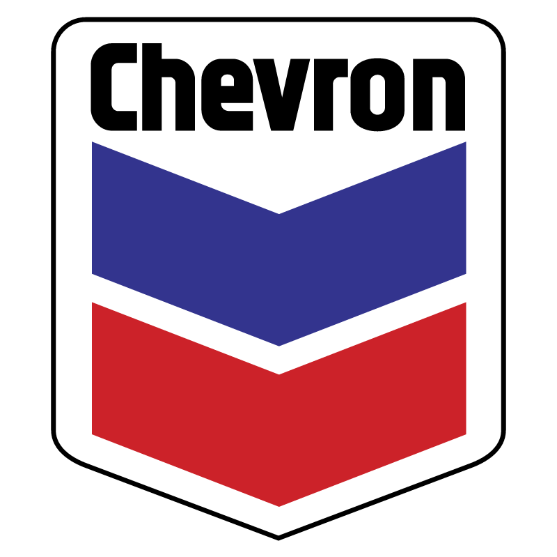 Chevron vector