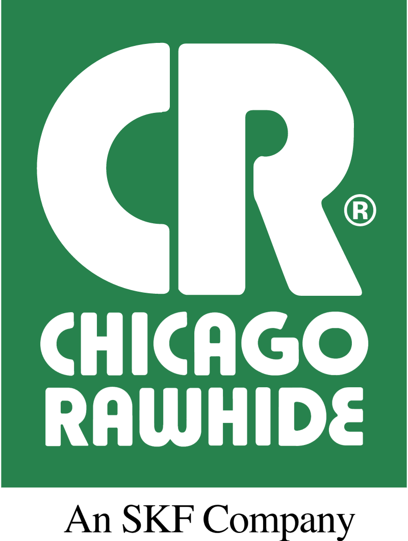 CHICAGO RAWHIDE 1 vector logo