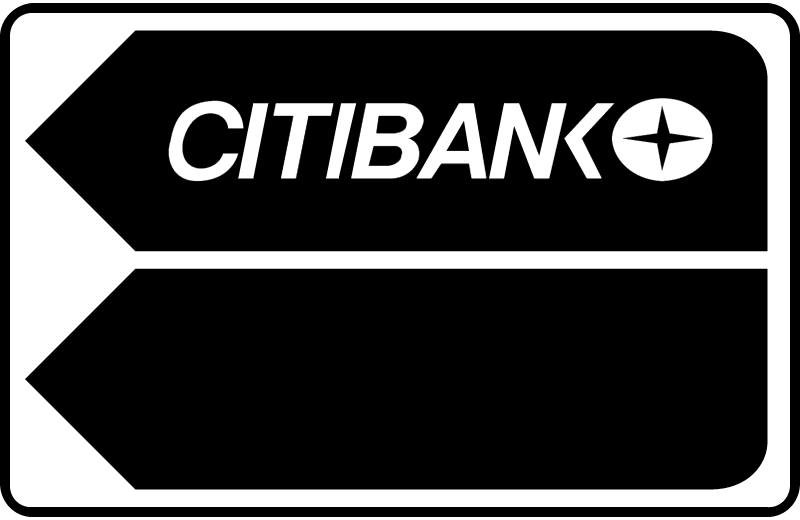 CITIBANK CASH CARD