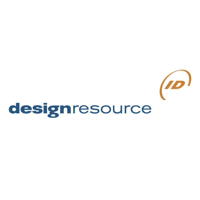 Design Resource vector