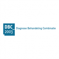 Diagnose Behandeling Combinatie