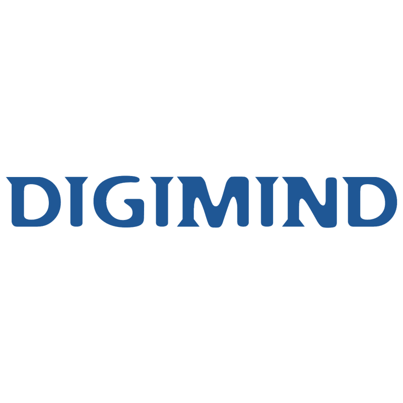 Digimind vector