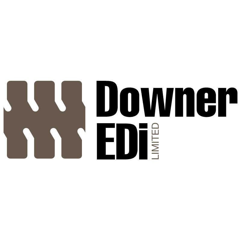 Downer EDi