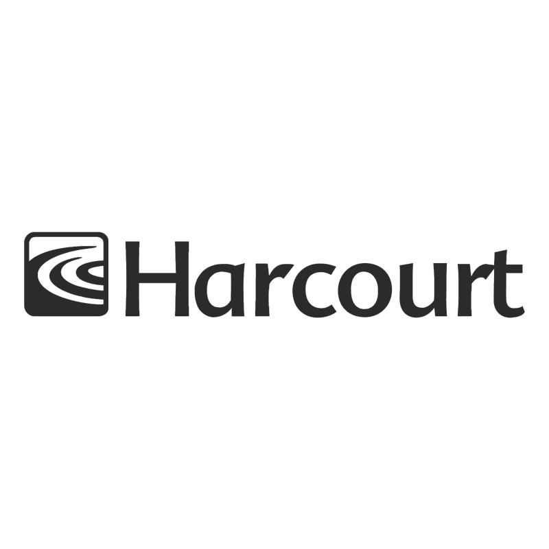 Harcourt vector