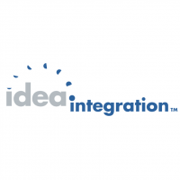 Idea Integration vector