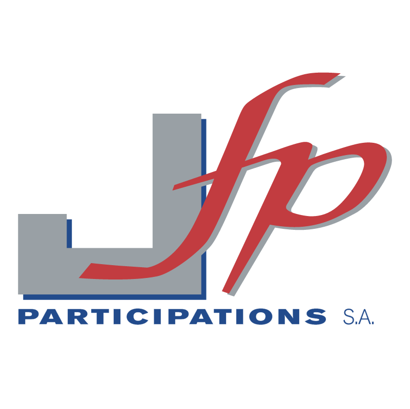 JFP Participations vector