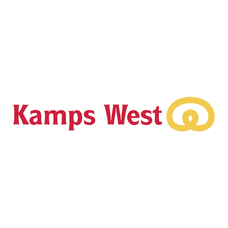 Kamps West vector