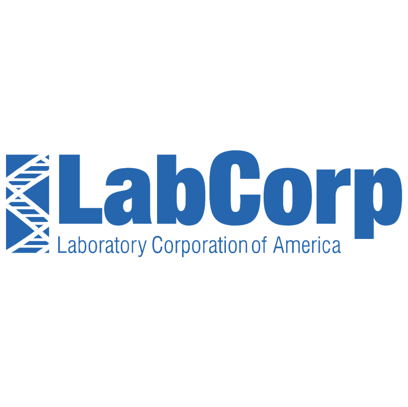 LabCorp vector