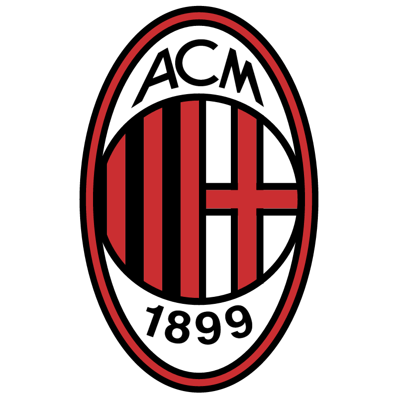 Milan ACM vector