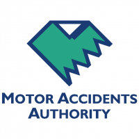 Motor Accidents Authority