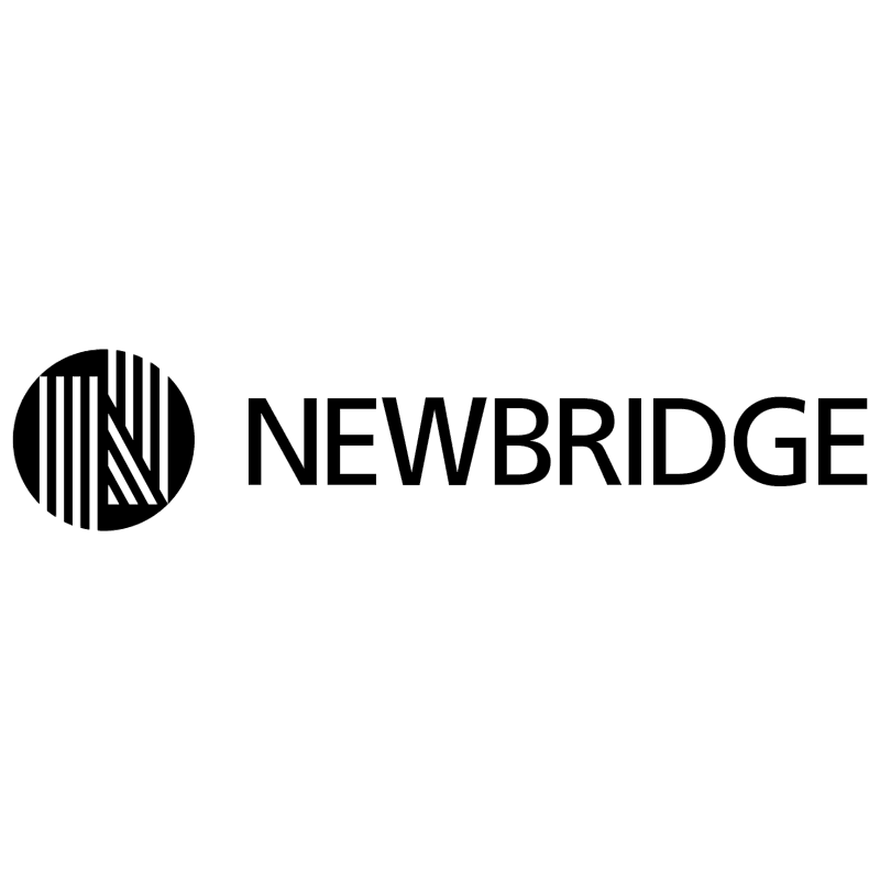 Newbridge vector