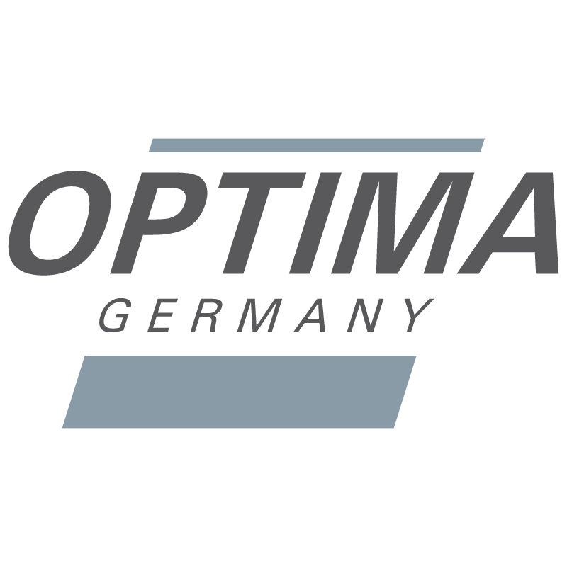 Optima vector logo