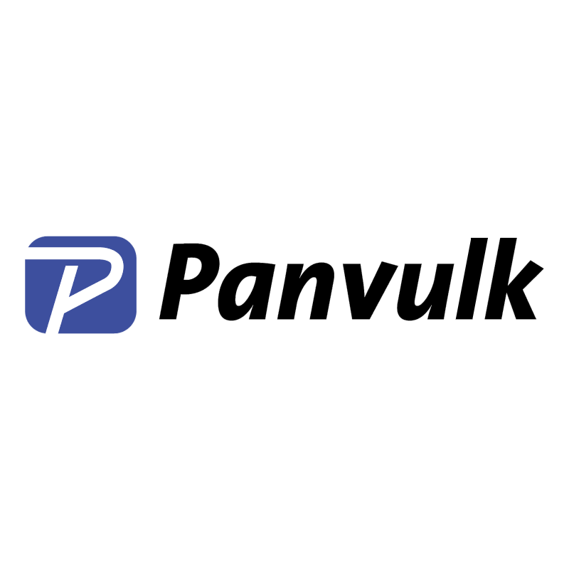 Panvulk vector