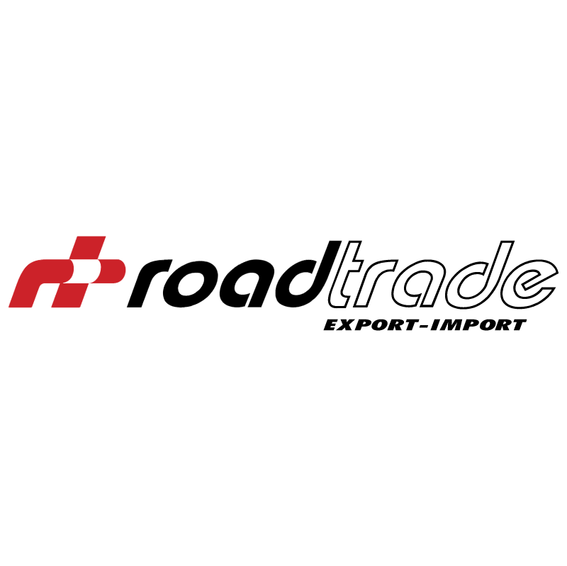 RoadTrade vector
