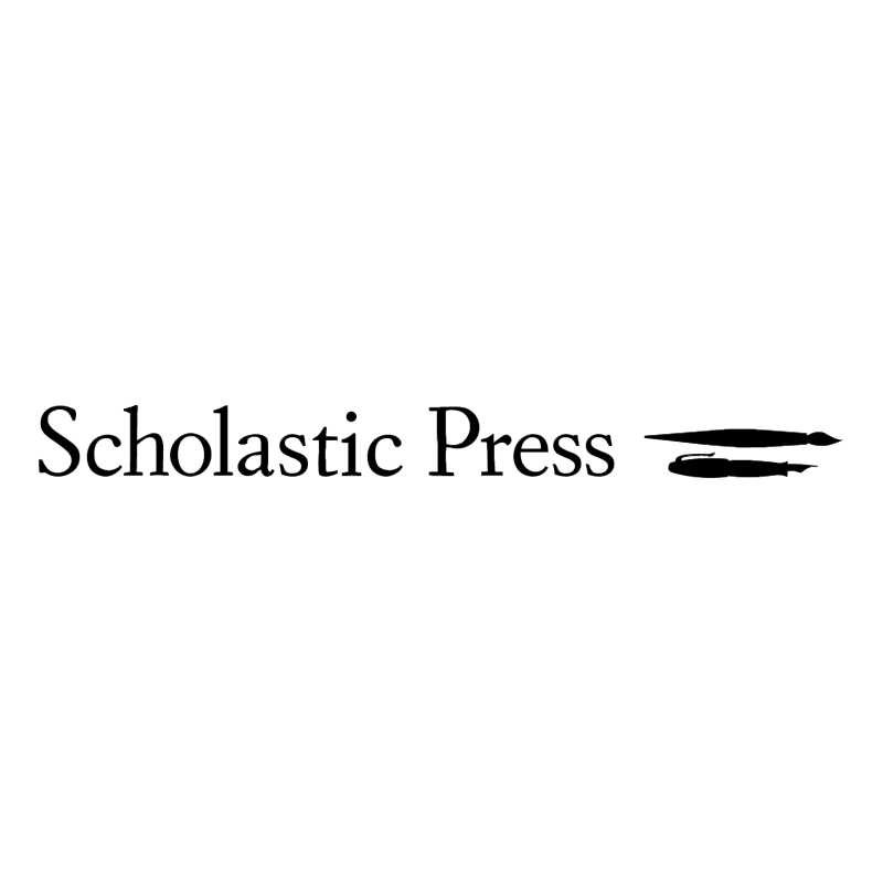 Scholastic Press