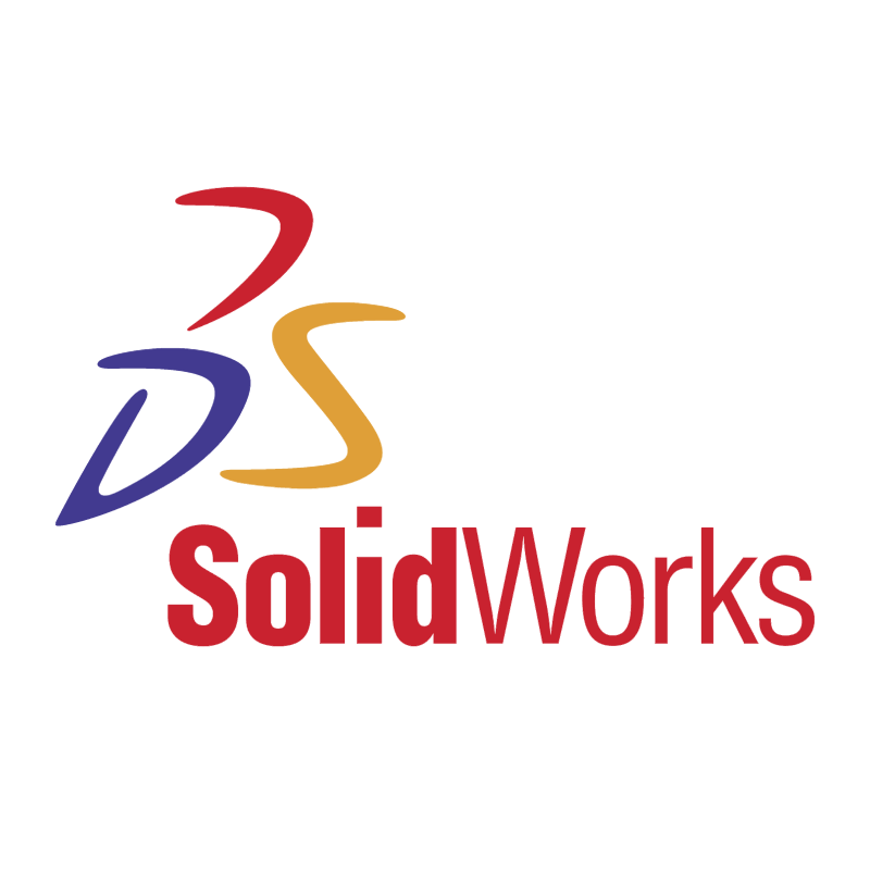 SolidWorks vector