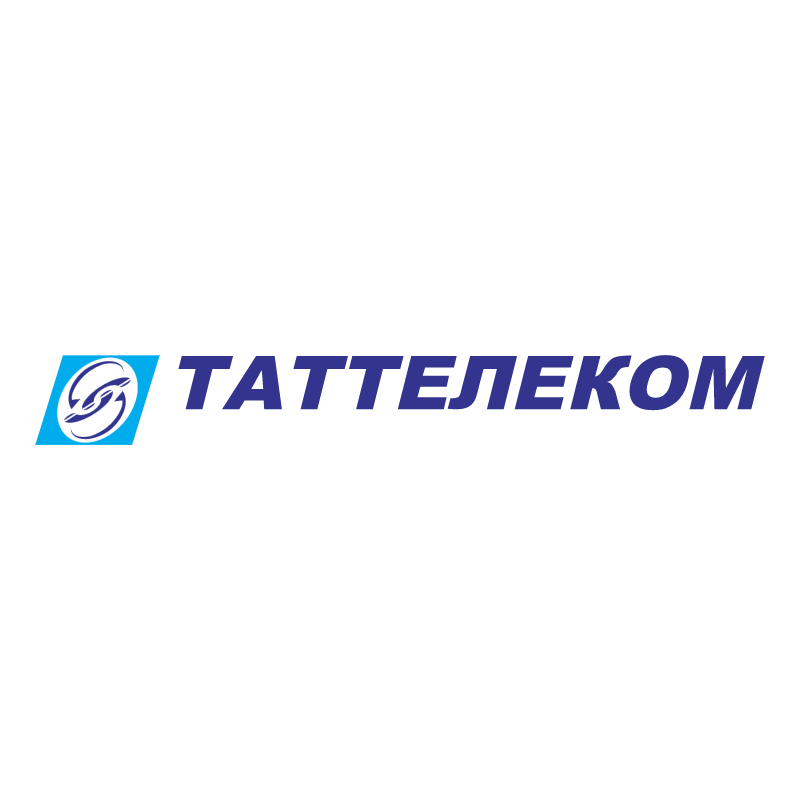 Tattelecom vector