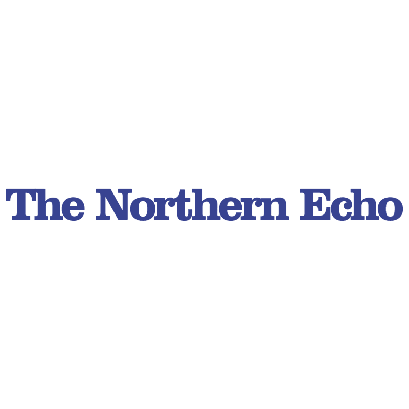 The Northern Echo vector
