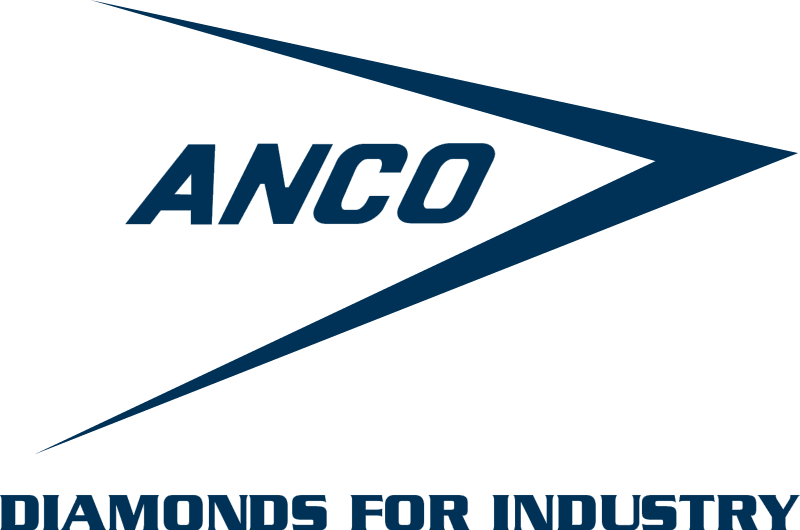 ANCO DIAMONDS 1 vector logo