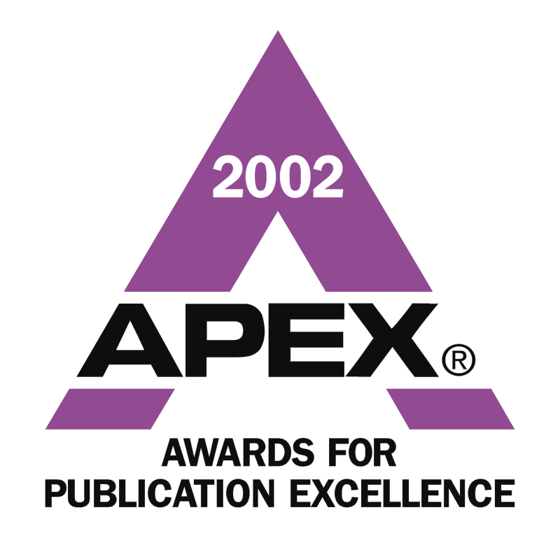 Apex 41219 vector logo
